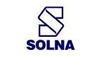 Solna