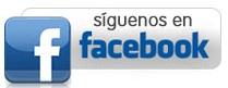 Siguenos Facebook Maquinaria Grafica Montijo
