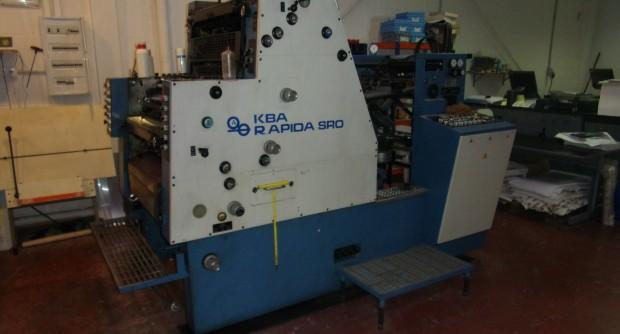 RIMG0736